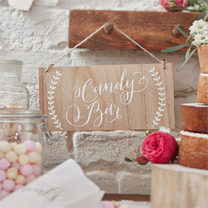 -Candy-Bar-Wooden-Sign-