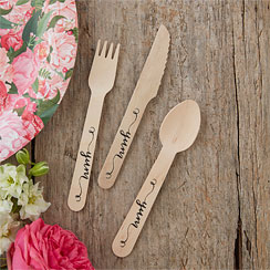 Wooden-Cutlery-Sets