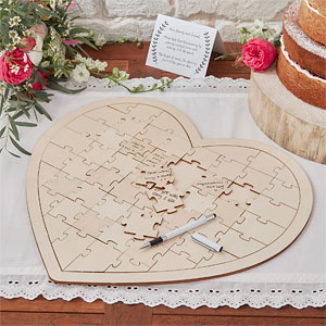 Wooden-Heart-Jigsaw-Guest-Book-