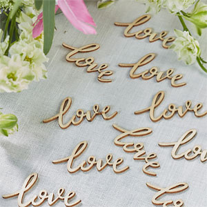 Wooden-Love-Confetti