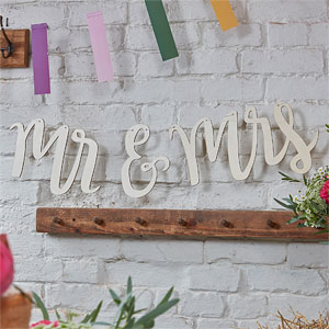 Wooden-Mr-Mrs-Bunting