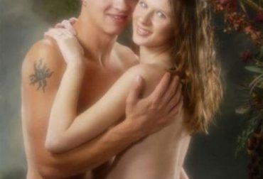 Ten Worst Wedding Photo's Of All Time!